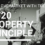How to smash the market with the 80/20 property principle